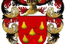 Escudos Nobleza