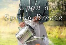 Christian Amish Fiction