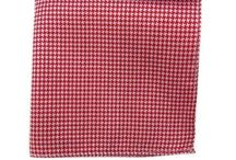 Clothing & Accessories - Handkerchiefs