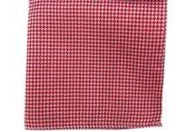 Clothing & Accessories - Handkerchiefs