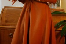 Costume XIVe