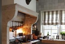 <3 Kitchens