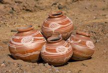 Clay - Mitti Ki Khushboo