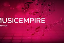 DAMEMPIRE / Get hot instrumental beat today with massive discount