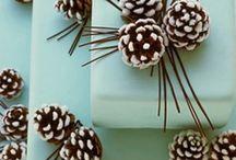Silvester , Weihnacht torten