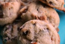 Cookies/ muffins
