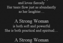 Quotes That Mean Something To Me!