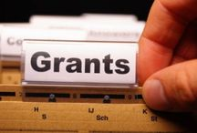 Education Grants and More! / by Gaggle