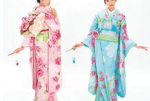 kimonas