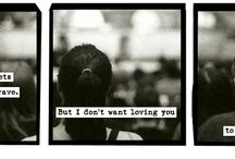 A Softer World - Sweet