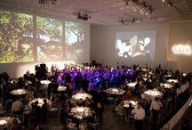 Event Venues: Houston / Hottest venues in Houston, TX