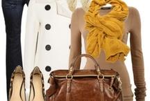 Shoes, Boots & Purses