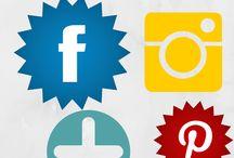 Tips...social media / How to...
