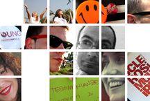 Blog giovanioltrelasm / Blogger per un mondo libero dalla sclerosi multipla
