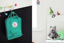 Fun products / Things I really love. Wouldn't mind owning them myself :-)