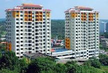 Rental Apartment opportunities in india