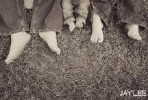 Photography / by Jenia Grabau