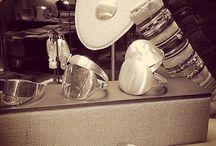 ⭐️OCO Ibiza In Italy⭐️ / Adresses in Italy where you can buy OCO Ibiza Bracelets.