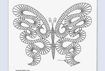 jpodvinek-motýl