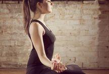 ◆ Yoga ◆