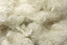 Seide und Wolle_Zum Bestellen