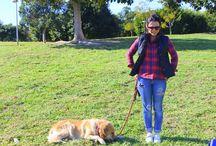Tartán style / ¿Os gustan los looks tartán?,os dejo en el blog mi nuevo #lookpropuesta: Tartán style en http://www.laprincesarosa.com/entradas/tartan-style-.html #tartán #moda #otoño #cuadrosymascuadros #casual #lookpropuesta #jeans #sneakers #abby #golden #bloggertime #blogger #bloggermoment #laprincesarosa #casuallook #tendencia