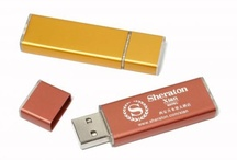 Promotional USB Flash Drives / A selection of the best selling promotional USB flash drives at http://www.zestpromotional.com/usb-memory-sticks-flash-drives/_/1740 for the marketing and promotion of your brand, company, product launch, conferences or exhibitions.