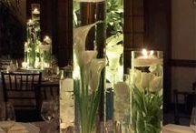 Things I love! & wedding ideas! / weddings / by brittany Carson