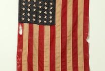 Americana {all American}