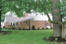 Senior Housing Dayton Ohio / Senior Retirement Communities in Dayton, Ohio offer a variety of retirement home options for retirement living in your area. From active retirement communities through more intense senior care, you can find all levels of senior retirement living options here.