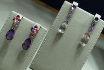 Jewelry / Schmuck