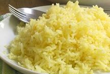 Rice for Life