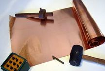 copper craft