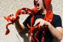Y(e)arnings / A Soft Spot. Fiber Art. Knitting. Crocheting. Yarns.