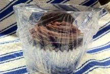 Bake sale ideas / by Terri Rankin Narehood