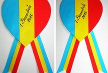 ecusoane tricolore