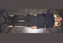 Medical Stretcher and Spine Boards / Get Medical Stretcher and Spine Boards at reliable cost from us.