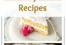 Healthy Stuff / Low Carb Low Sugar vegetarian recipes / by Ashley Dalegowski Haggard