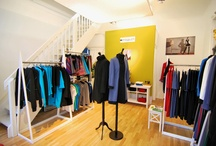 Anzuglich Vienna Shop / Bringing you everything new from our shop!