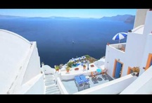 Videos of Greece / by Around Greece