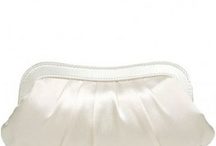 Evening Bags & Clutch Bags
