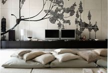 Indian Decor Ideas for the House