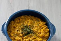 Curry Madras James 1599
