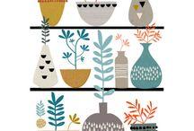 Növények