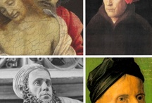 Turbans in Art