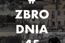 HISTORIA MAZOWSZA