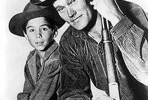 Celebs - Westerns