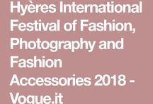 Festival Fotografici