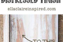 lemn,patina,driftwood