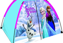 Frozen / Gift ideas for the Frozen fan in your life!  / by Academy Sports + Outdoors